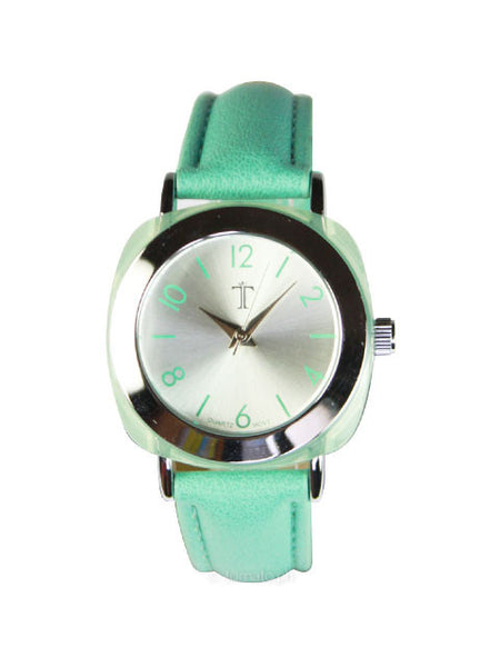 The Working Classics for Women II in Mint