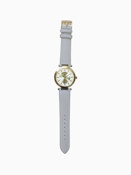 Gray Watch for Women