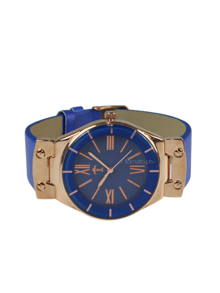 Tahlia Watch in Royal