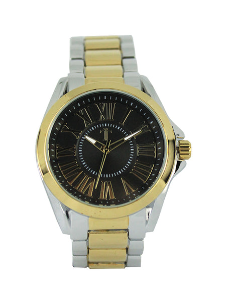 Alexander Watch in Gold