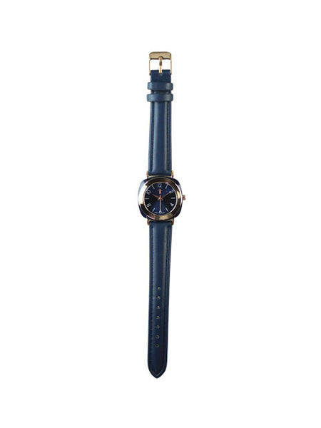 Arianne Watch in Navy
