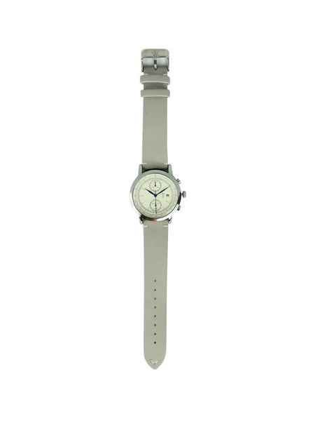 Berlin Watch in Gray