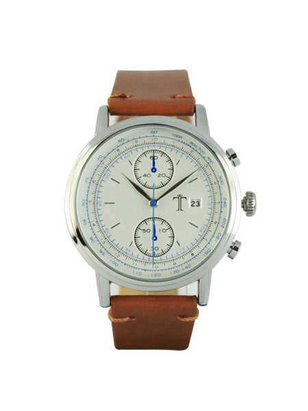 Berlin Watch in Camel