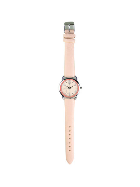Blossom Watch in Pink