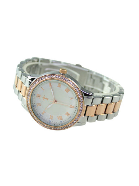 Christiane Watch in Multi-color