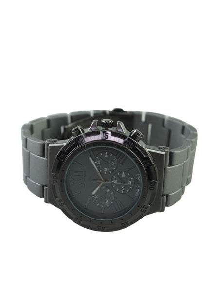 Eli Watch in Gray