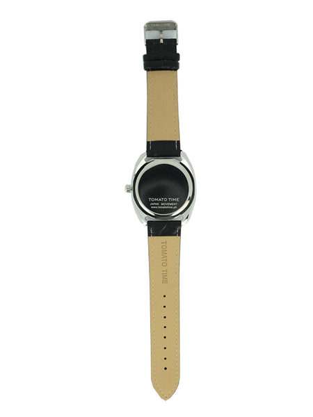 Andrei Watch in Black