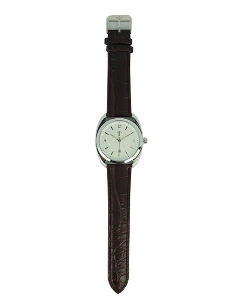 Andrei Watch in Brown
