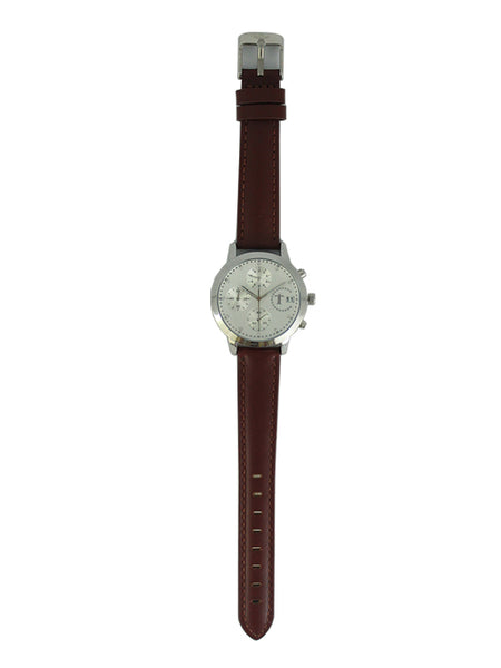 Carole Watch for Her - Premium Collection