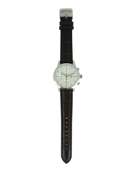 Clark Watch for Him - Premium Collection