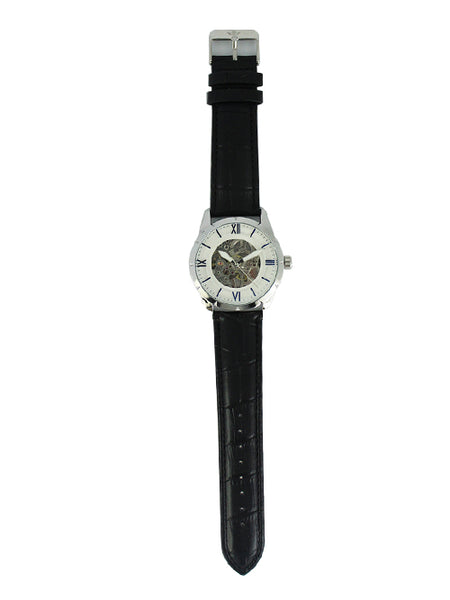 Cornwall Watch - Lux Collection