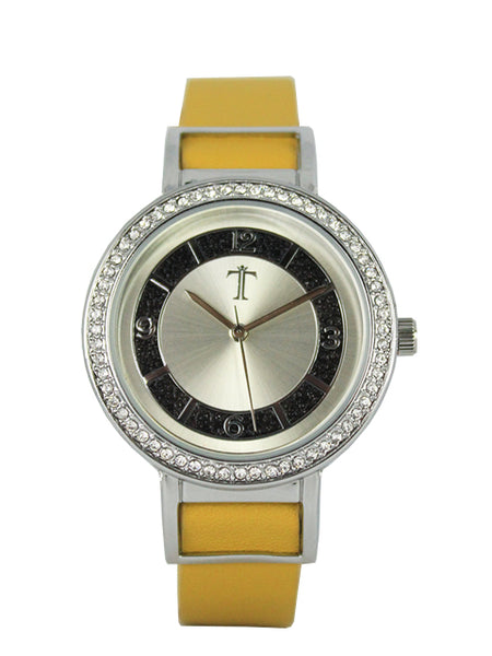 Maria Watch in Camel