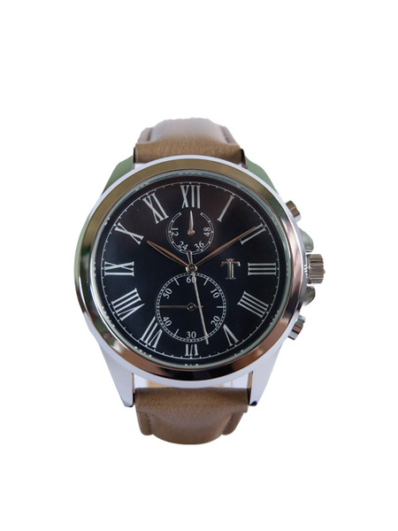 Gene Watch in Brown