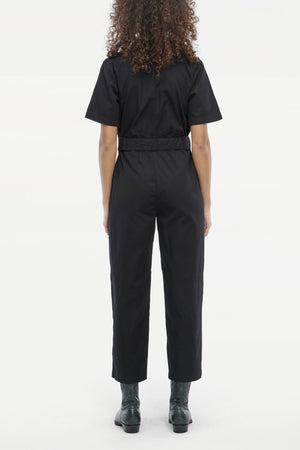 Load image into Gallery viewer, PICO JUMPSUIT