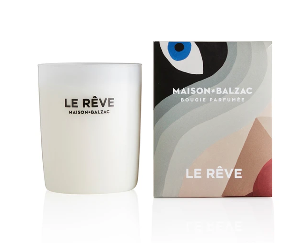 Load image into Gallery viewer, LE REVE CANDLE - MINI