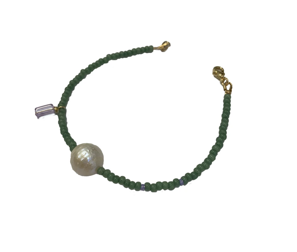Load image into Gallery viewer, SEYCHELLES BRACELET