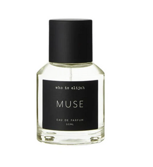 Load image into Gallery viewer, MUSE - 50ML