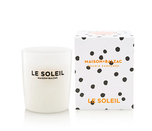 Load image into Gallery viewer, LE SOLEIL CANDLE - LARGE