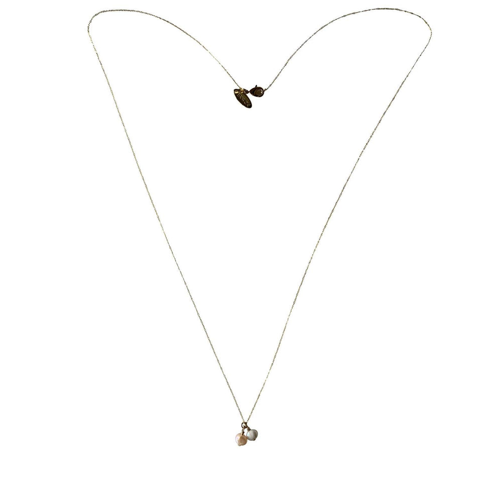 Load image into Gallery viewer, GEORGIA NECKLACE