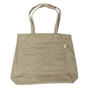 Load image into Gallery viewer, JUMBO CORD TOTE - STONE