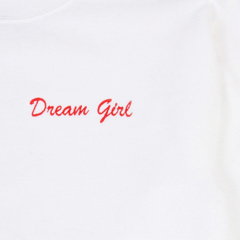 Load image into Gallery viewer, Dream Girl Jumper