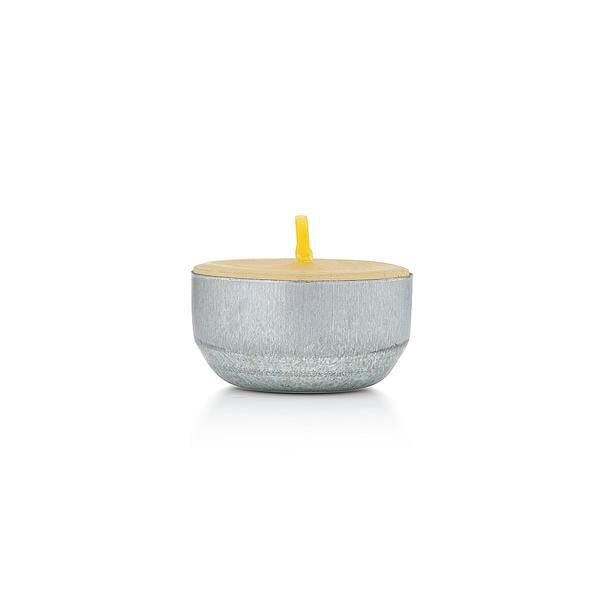 BRULE PARFUM OIL BURNER - SMOKE