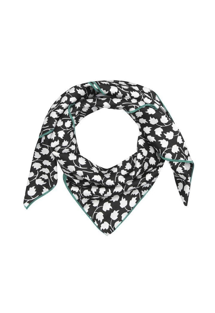 Load image into Gallery viewer, SORRENTO SCARF