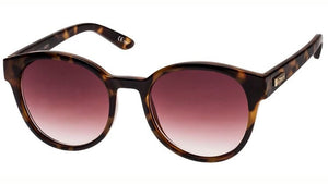 Load image into Gallery viewer, PARAMOUNT SUNGLASSES - MILKY TORT