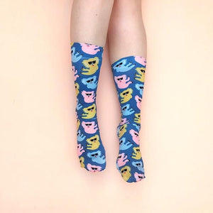 Load image into Gallery viewer, KOALA SOCKS