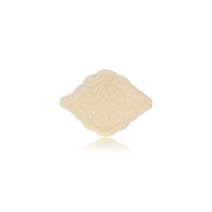 ROSE OF DAMASCUS MINI MA'AMOUL SOAP