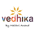 Vedhika Fashion Studio
