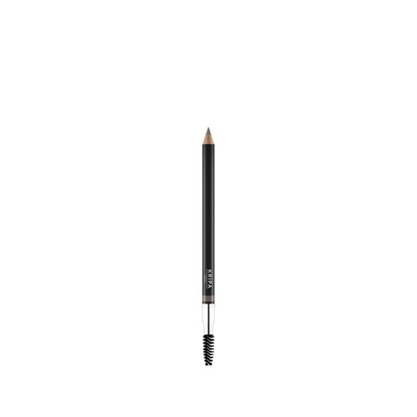 BROW PENCIL FINE PRECISION