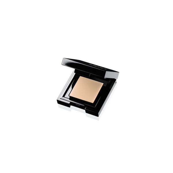 EXPERT TOUCH CONCEALER (refill only - please purchase a palette box additionally)