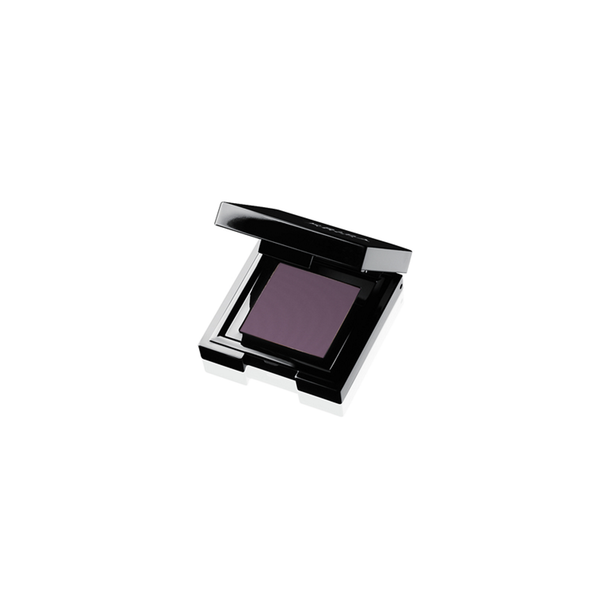 VELVET PERFECTION EYESHADOW (refill only - please purchase a palette box additionally)