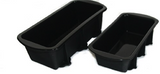 Silicone Loaf Pan Set