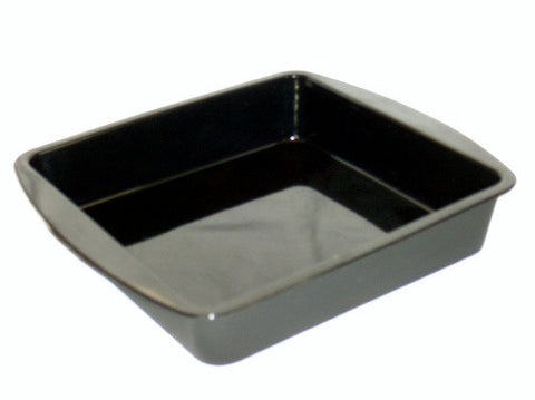 Silicone 9'' Universal Square Dish - WellBake
