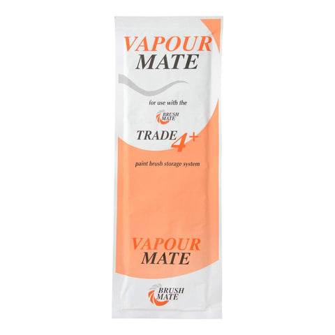 Brush Mate Vapour Mate