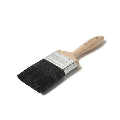Hamilton Prestige Pure Bristle Brush