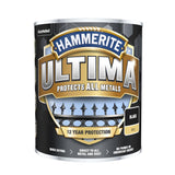 Hammerite Ultima Metal Matt