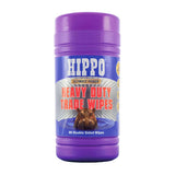 Hippo Ultimate Power Heavy Duty Trade Wipes 80 Pack