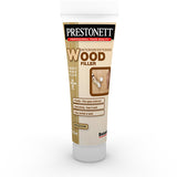 PRESTONETT Ready Mixed Woodfiller Dark 125ml