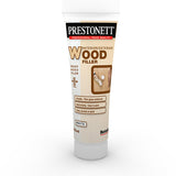 PRESTONETT Ready Mixed Woodfiller White 125ml