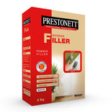Prestonett Interior Powder Filler