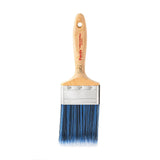 Purdy Pro-Extra Monarch Brush