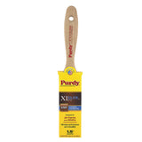 Purdy XL Elite Sprig Brush Packed