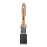 Purdy XL Elite Sprig Brush