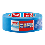 Tesa 4440 Precision Mask Outdoor