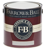 Farrow & Ball Dimity Paint