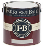 Farrow & Ball Mouse's Back Paint