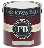 Farrow & Ball Brassica Paint